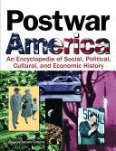 download ebook postwar america pdf epub