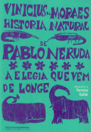 Hist  ria natural de Pablo Neruda