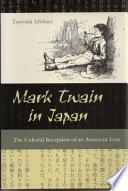 Mark Twain in Japan