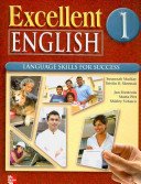 Excellent English Level 1 Student Book L1