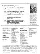 Naval Engineers Journal Book PDF