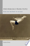 Performance Projections
