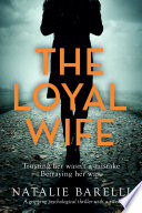 The Perfect Husband A Nail Biting Gripping Psychological Thriller Pdf/ePub eBook