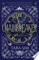 Chainbreaker Book PDF