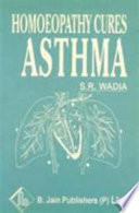 Homoeopathy Cures Asthma
