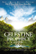 cover img of The Celestine Prophecy