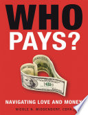 Who Pays Navigating Love And Money
