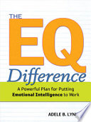 The EQ Difference