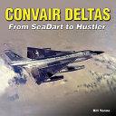 Convair Deltas