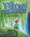Blue Toboggan