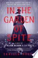 In the Garden of Spite Book PDF