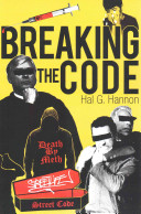 Breaking The Code : imminent release of a psychopathic...