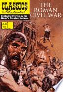 The Roman Civil War