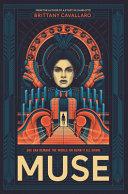 Muse Book PDF