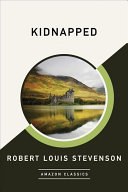 Kidnapped  Amazonclassics Edition