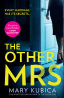 The Other Mrs Book PDF