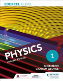 Edexcel a Level Physics Year 1