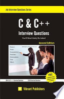 C   C   Interview Questions You ll Most Likely Be Asked