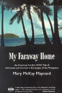 My Faraway Home
