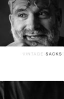 Vintage Sacks