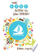 Kid s Guide to San Diego