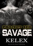 Savage: Z-620