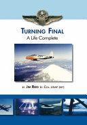 Turning Final, a Life Complete Book