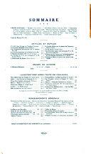 1915-1916 Agenda. P.L.M.