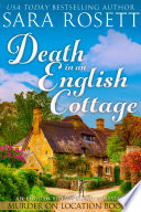 Death in an English Cottage Has Returned To The Quaint Village Of Nether
