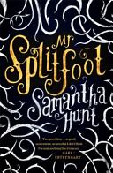 Mr Splitfoot Pdf [Pdf/ePub] eBook