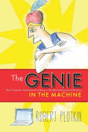 The Genie in the Machine Being Used To Automate The Process Of Inventing