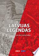 Latvijas legendas