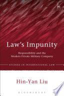 Law s Impunity