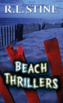 Beach thrillers