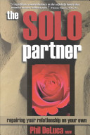 The Solo Partner