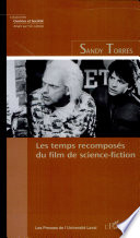 Les temps recompos  s du film de science fiction