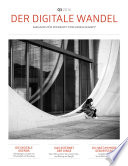Der Digitale Wandel Q3.2014