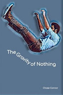 The Gravity of Nothing Book PDF