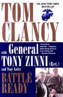 Battle Ready Pdf/ePub eBook