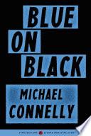 Blue on Black Book PDF