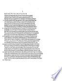 Anecdota delphica. Edidit E. Curtius. Accedunt tabulae duae delphicae