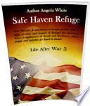 Ebook Safe Haven Refuge Epub Angela White Apps Read Mobile