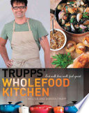 Trupps  Wholefood Kitchen