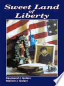 Sweet Land Of Liberty : continues its struggle in this new...