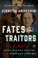 Fates and Traitors