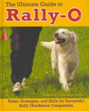 The Ultimate Guide to Rally O