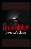 Dracula's Guest Illustrated
