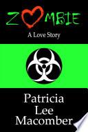 Zombie   A Love Story