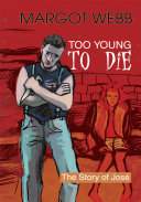 Book Too Young to Die
