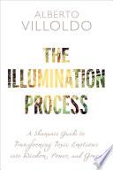 The Illumination Process